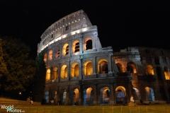 2008 - Rome