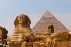 2010 - Egypt