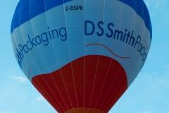 DSC_3520