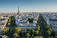 2013 - Paris (France)