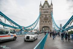 2018 - London